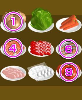 牛丼屋 16 の画像 6