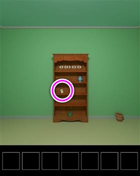 脱出ゲーム Leap の画像 2