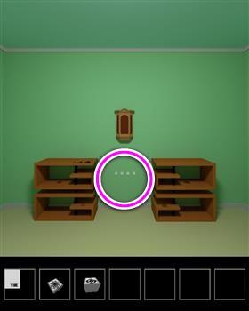 脱出ゲーム Leap の画像 20