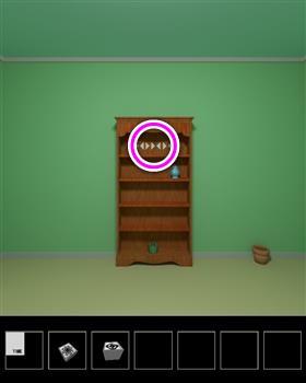 脱出ゲーム Leap の画像 23