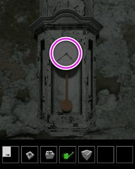 脱出ゲーム Leap の画像 35