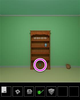 脱出ゲーム Leap の画像 36