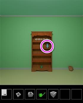 脱出ゲーム Leap の画像 38