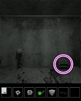 脱出ゲーム Leap の画像 40