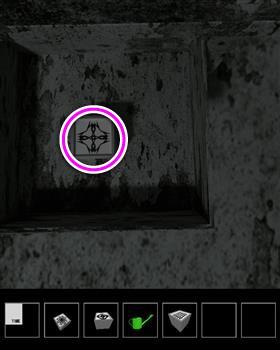 脱出ゲーム Leap の画像 43