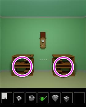 脱出ゲーム Leap の画像 44