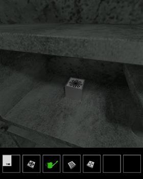 脱出ゲーム Leap の画像 49