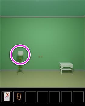 脱出ゲーム Leap の画像 5