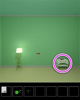 脱出ゲーム Leap の画像 56