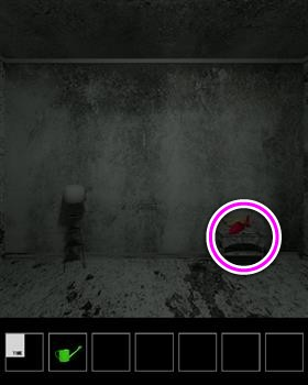 脱出ゲーム Leap の画像 58