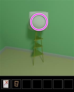 脱出ゲーム Leap の画像 6