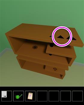 脱出ゲーム Leap の画像 65