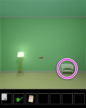 脱出ゲーム Leap の画像 67