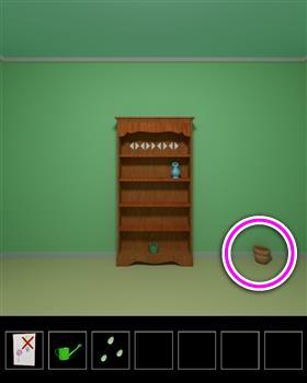 脱出ゲーム Leap の画像 74