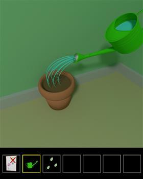 脱出ゲーム Leap の画像 76