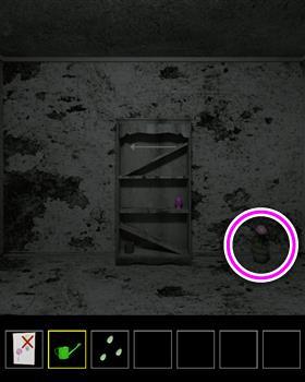 脱出ゲーム Leap の画像 77