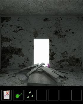 脱出ゲーム Leap の画像 81