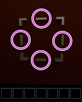 Nine Ball の画像 27