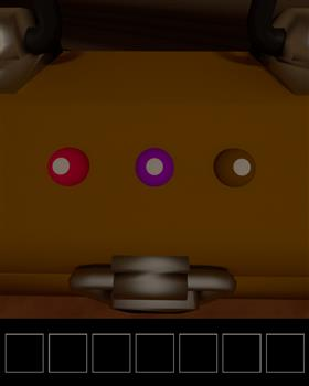Nine Ball の画像 39