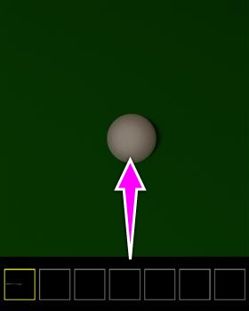 Nine Ball の画像 46
