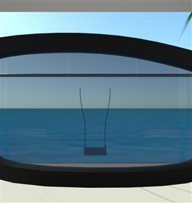 Sea Side の画像 46