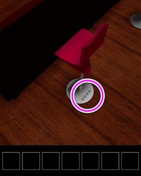 脱出ゲーム Skyscraper の画像 2
