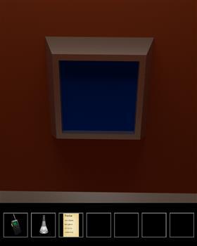 脱出ゲーム Skyscraper の画像 58