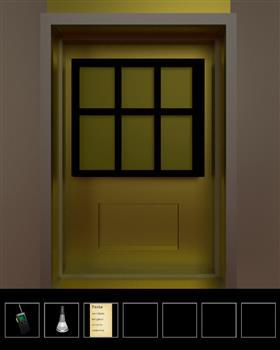 脱出ゲーム Skyscraper の画像 63