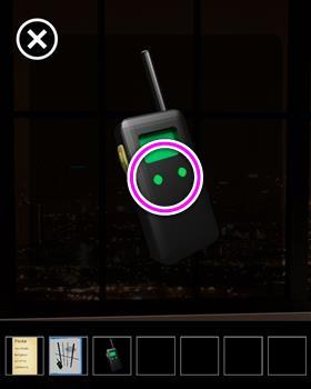 脱出ゲーム Skyscraper の画像 72