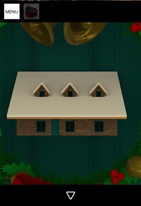 脱出ゲーム Christmas Eve の画像 69