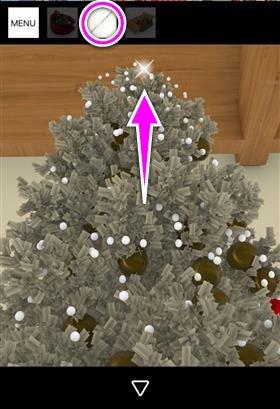 脱出ゲーム Christmas Eve の画像 9