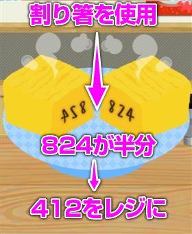 回転寿司 12 の画像 2