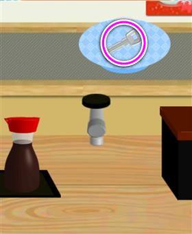回転寿司 3 の画像 1