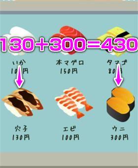 回転寿司 8 の画像 3