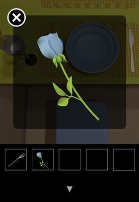 Three Roses の画像 13